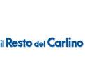 Bologna 5 dicembre 2008 – (Il Resto del Carlino) Incontro sulla Costituzione.