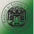 Roma 30 aprile 2011 – Unita' d'Italia: il 12 maggio a Catania focus su 'Garibaldi il Massone'