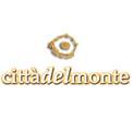 Roma 25 febbraio 2012 – (Cittàdelmonte) La Massoneria raccontata da Gustavo Raffi