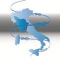 Colle Val d'Elsa 18 marzo 2011 – 150 Italia: Massoneria in Val d'Elsa.