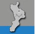 Soveria Mannelli (Cz) 3 settembre 2011 – Unità d'Italia: Convegno 'Ripartiamo da Teano'