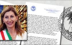 Il Grande Oriente d'Italia aderisce con gioia alla campagna 'Invia un libro a Lampedusa'