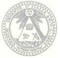 Roma 4 ottobre 2006 – Massoneria: intercettazioni Telecom; Cipriani non è iscritto al Grande Oriente d'Italia.