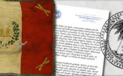 Il Gran Maestro Raffi, la Repubblica Romana del 1849, un esempio indelebile di cittadinanza che si emancipa e rivendica autonomia di giudizio e di decisione