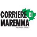 Grosseto 9 luglio 2011 – (Corriere di Maremma) La casa della massoneria.