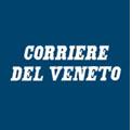 """Padova 10 dicembre 2011 – (Corriere Veneto) """"Fondammo la patria"""". Noi potenti? Falso"""