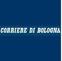"""Bologna 25 ottobre 2009 – (Corriere di Bologna) Roversi Monaco """"Unità d'Italia, Anniversario snobbato""""."""