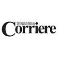 24 marzo 2011 – (Corriere Romagna) Il sacrificio di Venerucci.