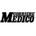 24 marzo 2011 – (Corriere Medico) Dopo 150 anni la Sanità Pubblica resta l'elemento che ha davvero unito il Paese.