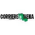 """Cetona 3 maggio 2012 – (Corriere di Siena) """"Massoneria Faq"""", il rapporto tra informazione e conoscenza"""