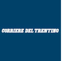 """Trento 20 maggio 2012 – (Corriere del Trentino) """"All'Italia serve una rivolta morale"""""""