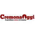 Cremona 1 dicembre 2011 – (Cremonaoggi.it) Il ruolo della Massoneria nel Risorgimento cremonese