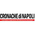 Napoli 4 ottobre 2011 – (Cronache di Napoli) Meridionalisti in convegno sul rilancio del Paese