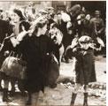 Cagliari 31 ottobre 2009 – Costituzione e diritti umani. Conquiste e prospettive. Giornata di studi su iniziativa del Collegio circoscrizionale della Sardegna e l'organizzazione dell'Anfe.