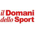 """Roma 10 dicembre 2011 – (il Domani dello Sport) Massoneria, la replica di Raffi a Geronzi. """"Noi influenti? Una leggenda metropolitana"""""""