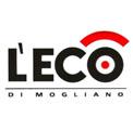 Mogliano 25 marzo 2011 – (L'Eco di Mogliano) La Massoneria.