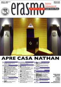 Erasmo N. 03-04-2014