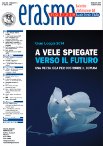 Erasmo N. 05-06-2014