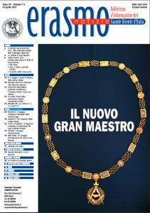 Erasmo N. 07-08-2014