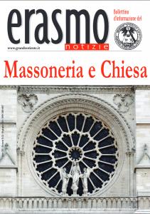 Erasmo N. 11-12-2014