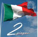 Roma 1 giugno 2012 – 2 giugno: il Gran Maestro Raffi (GOI), il nostro cuore è con i terremotati dell'Emilia. E' la solidarietà la maniera più autentica per celebrare e vivere il senso della Repubblica