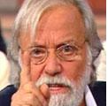 Milano 15 luglio 2008 – Caso Funari, non frequentava logge massoniche, è solo un caso di omonimia.