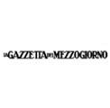 """Lecce 14 giugno 2010 (La Gazzetta del Mezzogiorno.it) Massoneria e politica? Non sono incompatibili. Il """"caso Lecce""""."""