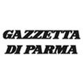 Parma 15 aprile 2012 – (Gazzetta di Parma) Compiano, nuova gestione per l'antico maniero
