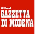 Rimini 29 marzo 2011 – (Gazzetta di Modena) Gran Loggia dei Massoni.