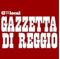 Rimini 29 marzo 2011 – (Gazzetta di Reggio) Gran Loggia dei Massoni.