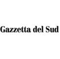 """Siracusa 15 dicembre 2007 – (Gazzetta del Sud) La loggia Archimede compie sessant'anni. La """"casa massonica"""" apre domani le sue porte."""