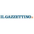 Udine 18 ottobre 2007 – (Il Gazzettino.it) Massoneria.
