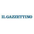 """Padova 11 dicembre 2011 – (Il Gazzettino) """"La massoneria è la luce della libertà"""""""