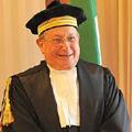 Pomigliano d'Arco 14 maggio 2011 – Discorso del Presidente della Corte dei Conti Giampaolino sul risorgimento meridionale, la famiglia Imbriani e i problemi etici dell'oggi.