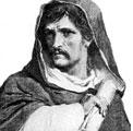 Cosenza 27 ottobre 2007 – Il pensiero di Giordano Bruno.