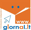 Roma 13 dicembre 2011 – (Giornal.it) Gustavo Raffi: in nome dell'uomo. Libro sulla Massoneria