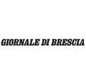 Rimini 4 aprile 2009 – (Giornale di Brescia) Massoni: addio a Corona e Gran Loggia a Rimini.