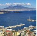 Napoli 15 marzo 2008 – La loggia Acacia festeggia 50 anni.