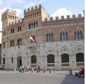 Grosseto 16 settembre 2011 – Il Risorgimento e Luciano Bianciardi