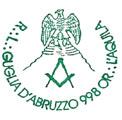 """L'Aquila 24 giugno 2011 – I primi trent'anni della """"Guglia d'Abruzzo""""."""