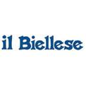Biella 18 maggio 2012 – (Il Biellese) Una serata sulla massoneria con il professor Morris Ghezzi