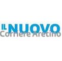 Arezzo 4 dicembre 2011 – (Il Nuovo Corriere Aretino) Festa della Luce. Oltre 700 persone da tutta Italia