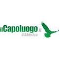 """L'Aquila 23 giugno 2011 – (Il Capoluogo.it) 150° Unità d'Italia: """"Dall'Abruzzo per l'Italia""""."""