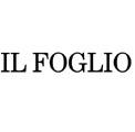 Roma 26 aprile 2012 – (Il Foglio) Tutte le lettere di Mozart