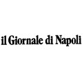 Napoli 10 ottobre 2011 – (Il Giornale di Napoli) Massoni a Napoli: noi qui per il riscatto del Sud