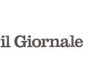 Roma 6 aprile 2007 – (Il Giornale) Garibaldi due mostre a Rimini.