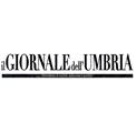 Perugia 21 giugno 2009 – (Il Giornale dell'Umbria) Il XX Giugno 1859 Perugia alzò la testa.