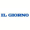 """Milano 17 agosto 2010 – (Il Giorno) La massoneria del Grande Oriente si sfila: """"Verdini non è mai stato un nostro iscritto""""."""