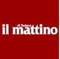 Padova 9 dicembre 2011 – (Il Mattino di Padova) Il Grande Oriente discute di laicità, radici dell'Unità