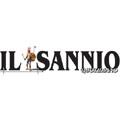 Roma 5 febbraio 2012 – (Il Sannio) Gustavo Raffi 'Luce sulla Massoneria'